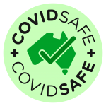 COVIDSAFE Whalesong Cruises Hervey Bay