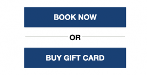 Buy Gift Card image Whalesong Cruises Hervey Bay